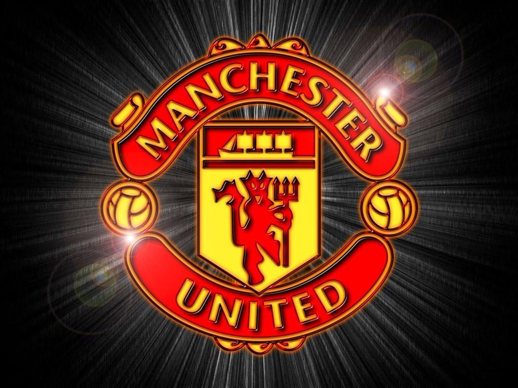 Light United - Manchester United FC